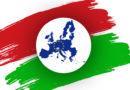 SOCIALISMO DEMOCRATICO E ECOLOGISMO POLITICO: UN RAPPORTO PROBLEMATICO MA ESSENZIALE PER UN'ALTERNATIVA DI SINISTRA IN EUROPA