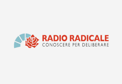 "RICORSI CONTRO ""L'ELECTION DAY"": CONFERENZA STAMPA"