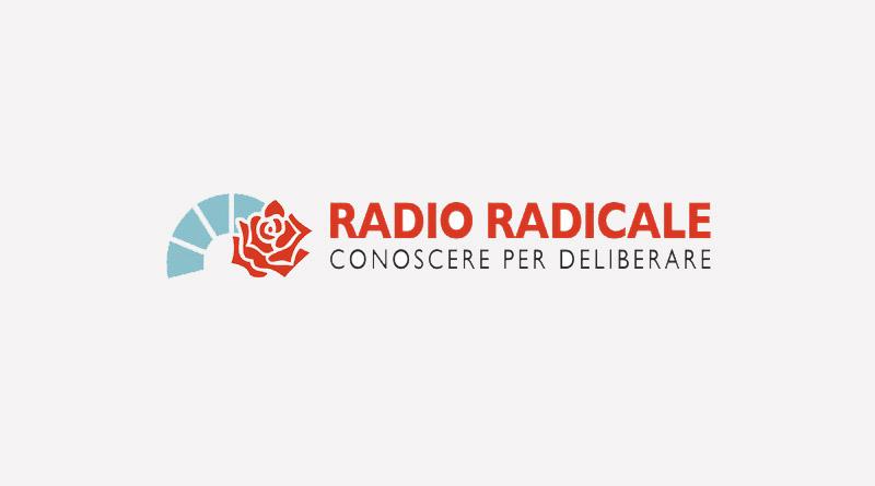 """RICORSI CONTRO """"L'ELECTION DAY"""": CONFERENZA STAMPA"""